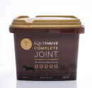 Equithrive Complete Joint Supplement Pellets