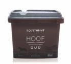 Equithrive Hoof Pellets _0319 copy