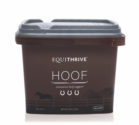 Equithrive Hoof Pellets _0319 copy