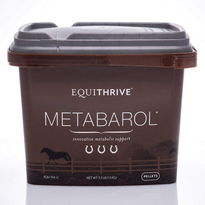 Equithrive Metabarol Supplement_0319 copy