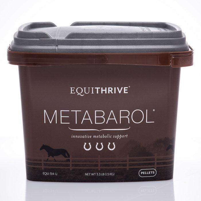 Equithrive Metabarol Supplement_0319 copy