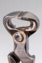 G.E. Forge & Tool EZ Nail Cutter_0319 copy