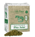 Life Data Labs Inc Farriers Formula Double Strength Plus Joint Nutritional Supplement_0319 copy