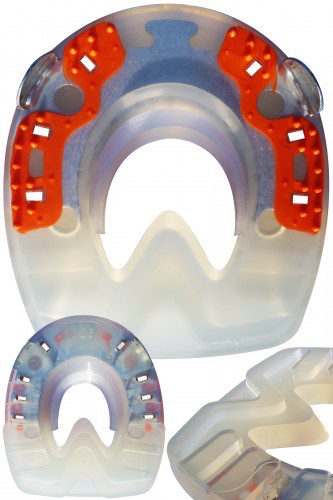 MT EquiSports LLC Duplo Composite Horseshoes_0319 copy