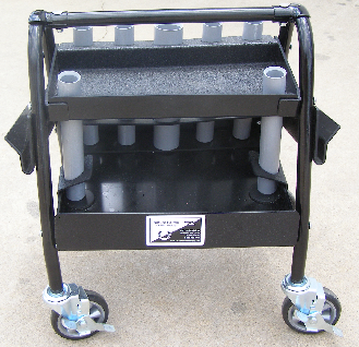 Nature Farms Farrier Supply Cobra Elite Shoeing Box_0319 copy