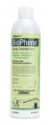 Neogen BioSentry BioPhene Spray Disinfectant