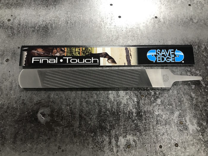 Save Edge Final Touch Rasp_0319 copy