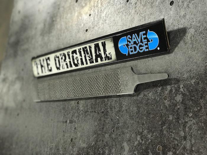 Save Edge Original Rasp_0319 copy