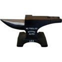 NC Tool Co. Inc. Round Horn Anvil_1120 copy