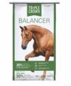 triple crown30% Ration Balancer_1018 copy