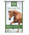 triple crown30% Ration Balancer_1018 copy