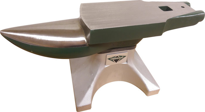 DIAMOND-ANVIL_ALUMINUM_1017 copy