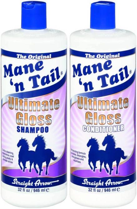 Mane-n-Tail_0418