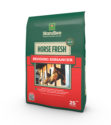 Standlee Premium Western Forage Horse Fresh Bedding Enhancer_0418 copy