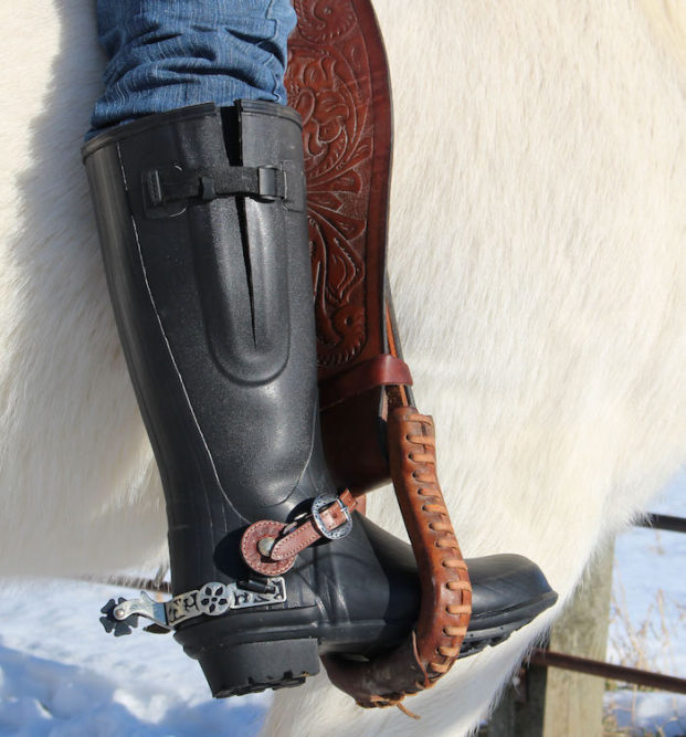 chore boot central Quatro® Ranchero Chore Boot_0418 copy.jpg