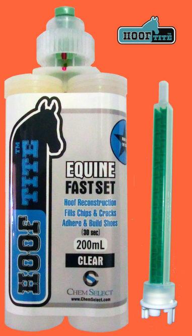 equine digit supportHoofTite-Urethane_0418 copy