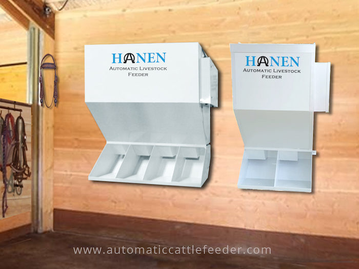 service lineHanen_Automatic_Livestock_Feeders_0818 copy