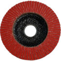 Farrier Product Distribution FootPro Ceramic Flap Disc_0819 copy