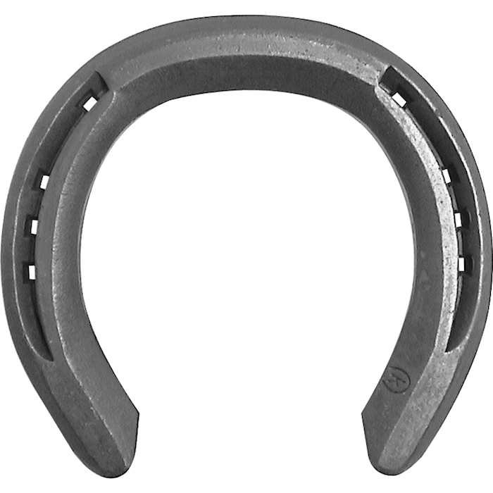 Farrier Product Distribution Kerckhaert Classic Roller 000F QC Horseshoe_0819