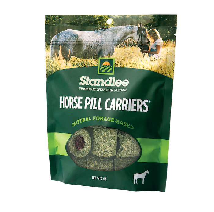 Standlee Premium Western Forage Standlee Horse Pill Carriers_0819 copy