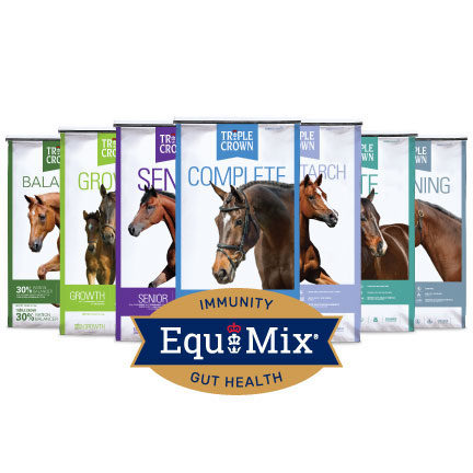Triple Crown Feed EquiMix Line_0819 copy