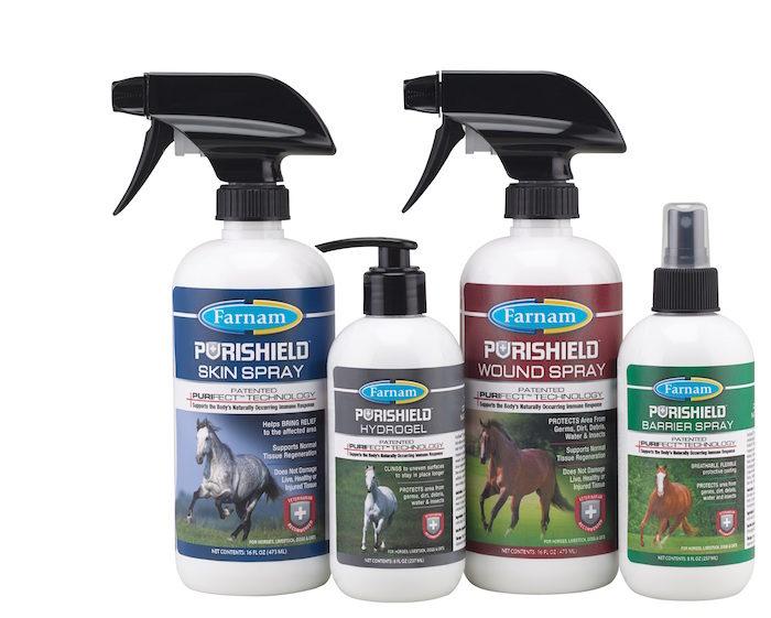 Central Garden & Pet / Farnam Product PuriShield_0218 copy