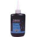 Diamond-Thrush-Treatment_0218 copy