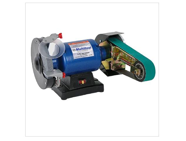 Multitool Plug & Play Unit_0218png copy