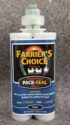 Castle Plastics Farrier's Choice Pack-Seal Adhesive