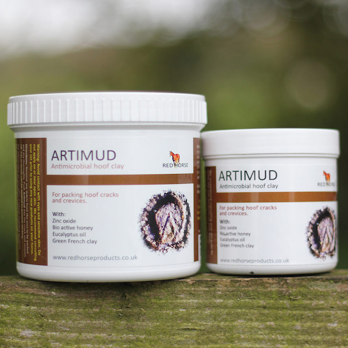 redhorseArtimud-antimicrobial putty_0218 copy