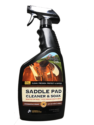 5 Star Equine Products 5 Star Saddle Pad Cleaner and Soak_0318 copy