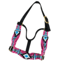 5 Star Equine Products Mohair Halter_0318 copy.png