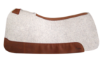 5 Star Equine Products The All Around 5 Star Saddle Pad_0318 copy