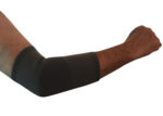 Benefab by Sore No-More Therapeutic Elbow Brace_0318 copy