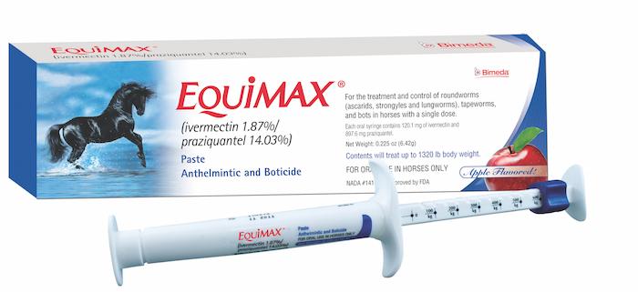 Bimeda Inc. Equimax_0318 copy