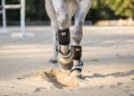 Horsepower Technologies Inc. FastTrack Rehabilitative Orthotic_0318 copy
