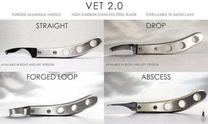 ICAR VET 2.0 knives_0318 copy