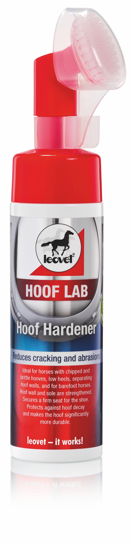 Leovet HOOF LAB Hoof Hardener_0318 copy