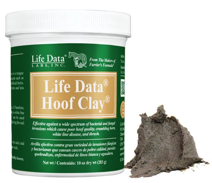 Life Data Labs Hoof Clay_0318 copy