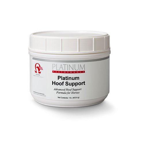 Platinum performance_Hoof_Support_0318 copy
