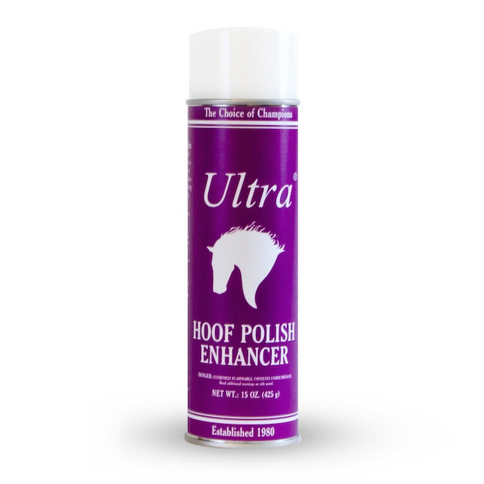 Schneider Saddlery Ultra Hoof Polish Enhancer_0318 copy