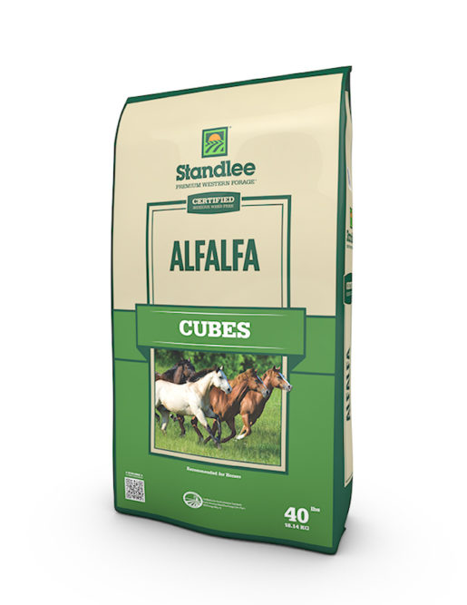 Standlee Premium Western Forage Certified Alfalfa Cube0318 copy