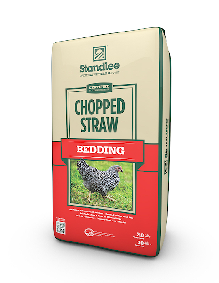 Standlee Premium Western Forage Certified Chopped Straw_0318 copy