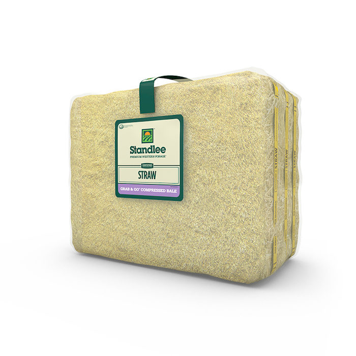 Standlee Premium Western Forage Certified Straw Grab & Go Compressed Bale_0318 copy.jpg