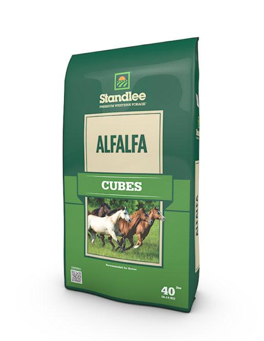 Standlee Premium Western Forage Premium Alfalfa Cubes_0318 copy
