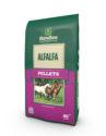 Standlee Premium Western Forage Premium Alfalfa Pellets_0318 copy