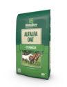 Standlee Premium Western Forage Premium Alfalfa/Oat Cubes copy