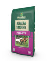 Standlee Premium Western Forage Premium Alfalfa/Timothy Pellets copy