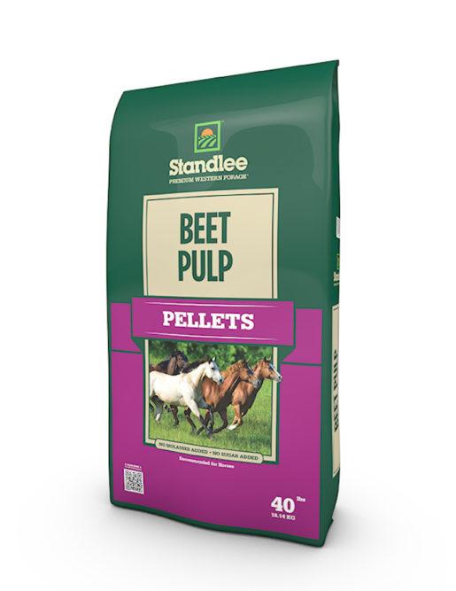 Standlee Premium Western Forage Premium Beet Pulp Pellets_0318 copy