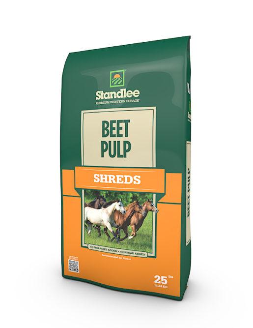 Standlee Premium Western Forage Premium Beet Pulp Shreds_0318 copy